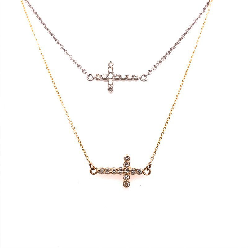 Thacker Jewelry 165-00698