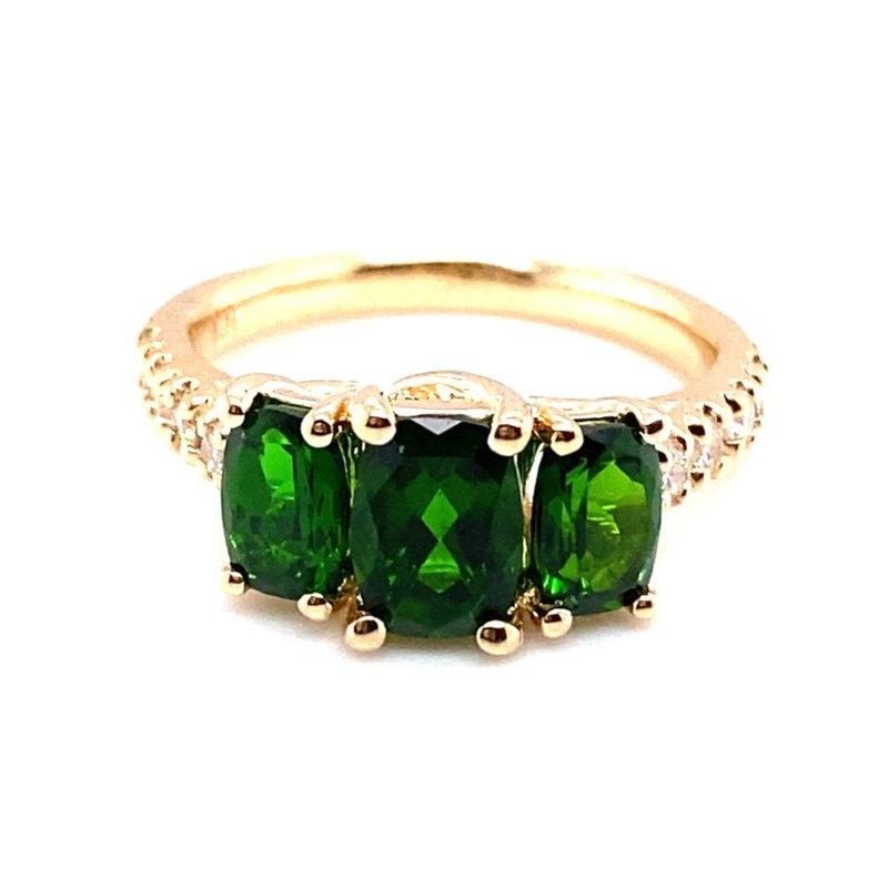 Thacker Jewelry 200-03002