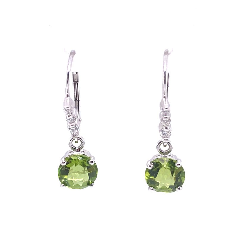 Thacker Jewelry 210-00050