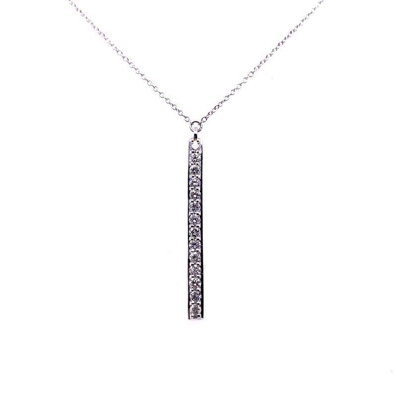 Thacker Jewelry 165-00826
