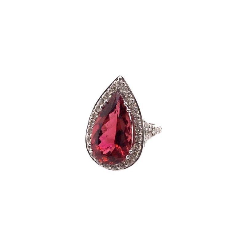 Thacker Jewelry 200-02847