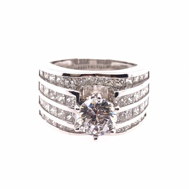 Thacker Jewelry 140-04915
