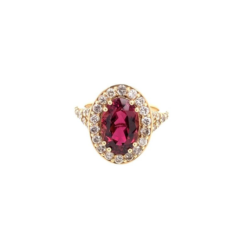 Thacker Jewelry 200-02849