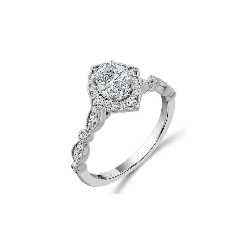 Thacker Jewelry 100-00569