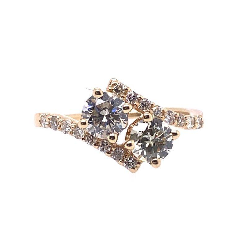 Thacker Jewelry 130-02232
