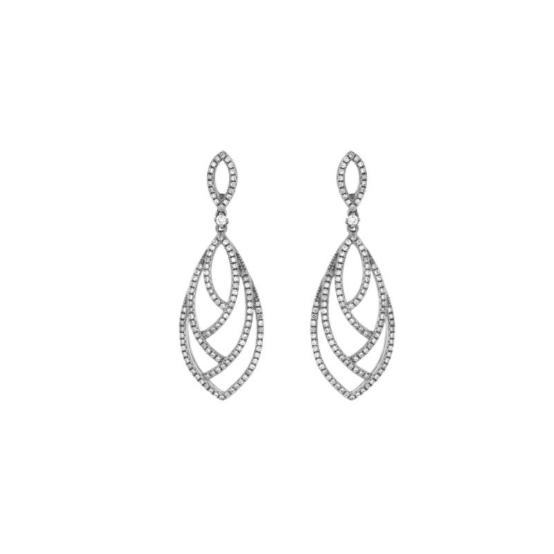 Thacker Jewelry 150-01591