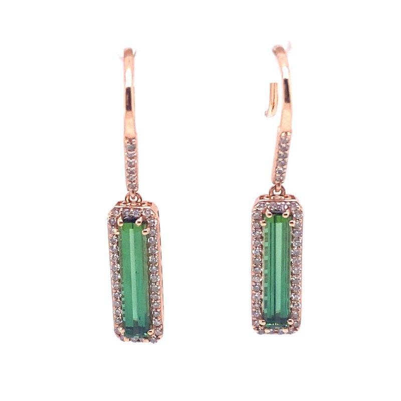 Thacker Jewelry 210-01624