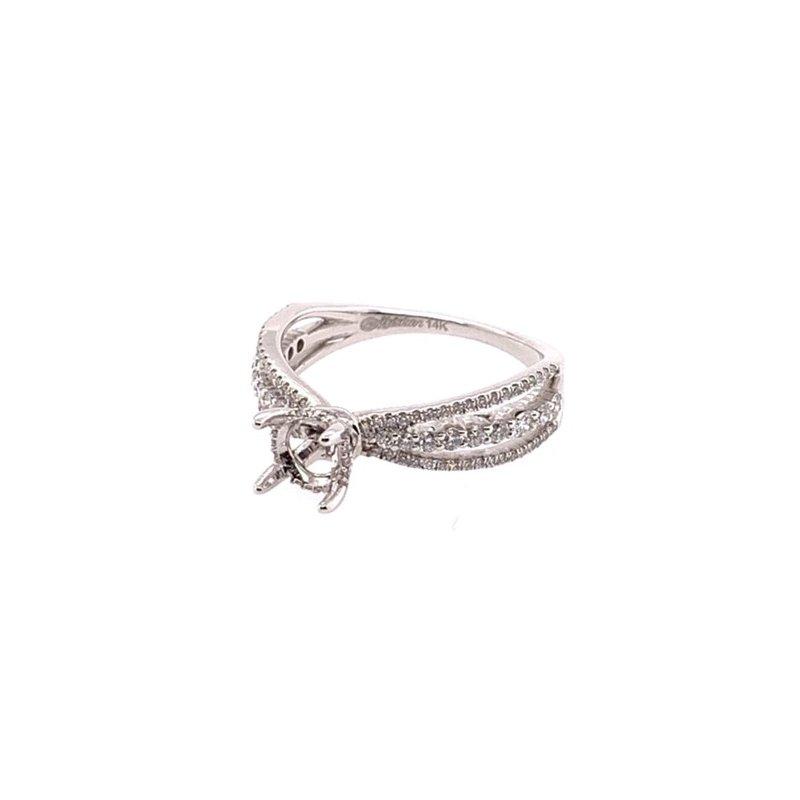 Thacker Jewelry 140-04928