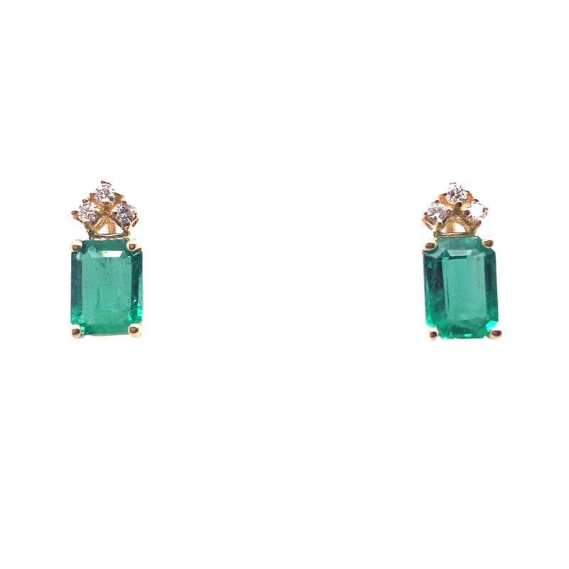 Thacker Jewelry 210-01505