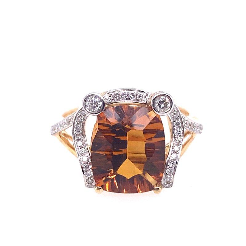 Thacker Jewelry 200-02629