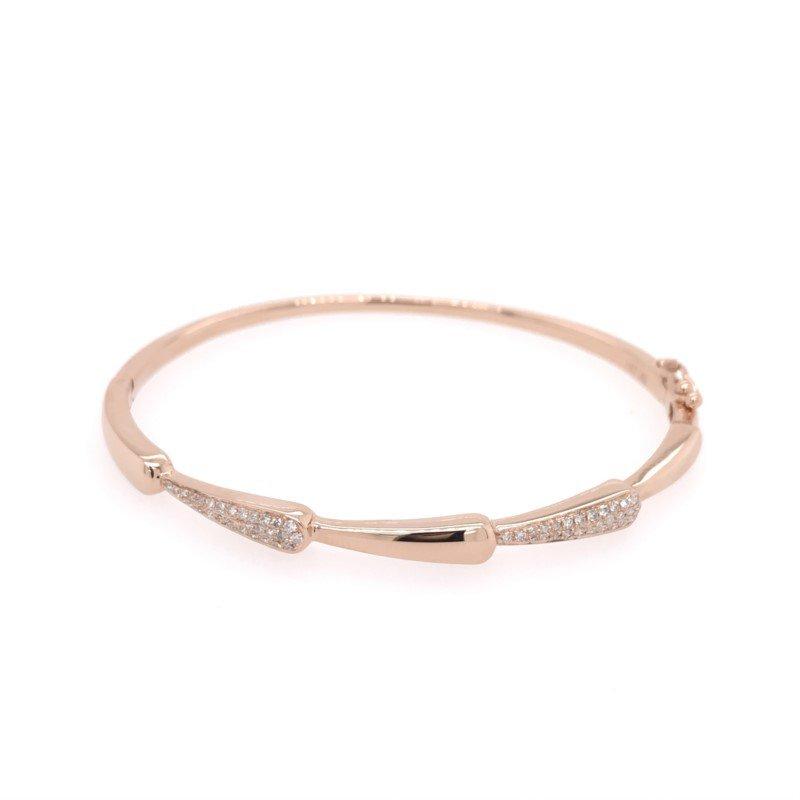 Thacker Jewelry 170-00735