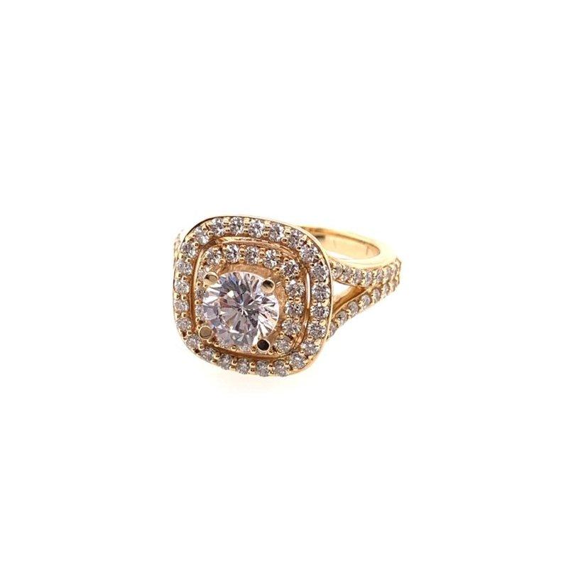 Thacker Jewelry 140-04917