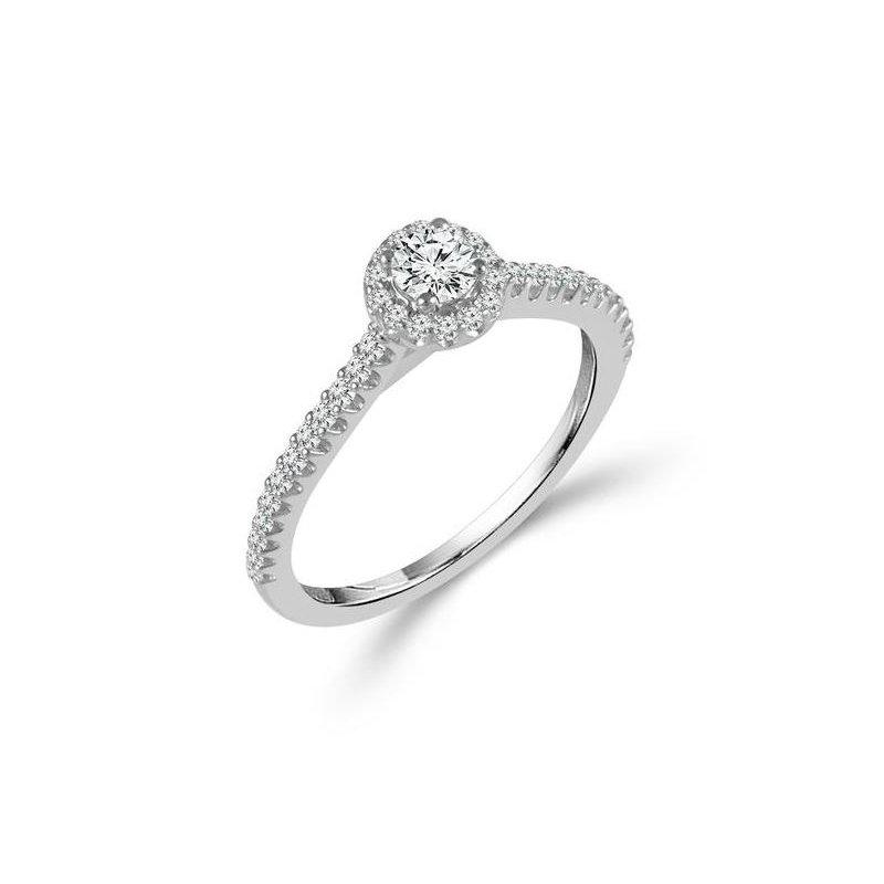 Thacker Jewelry 100-00515