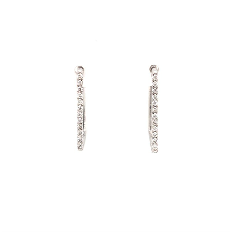Thacker Jewelry 152-01208