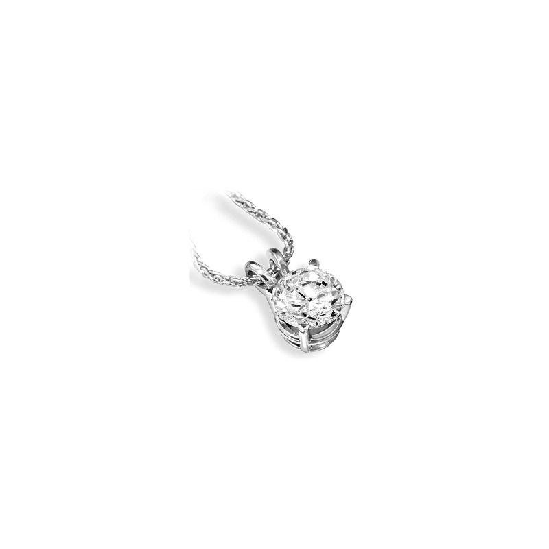 Thacker Jewelry 160-03812