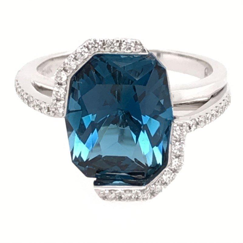 Thacker Jewelry 200-02637
