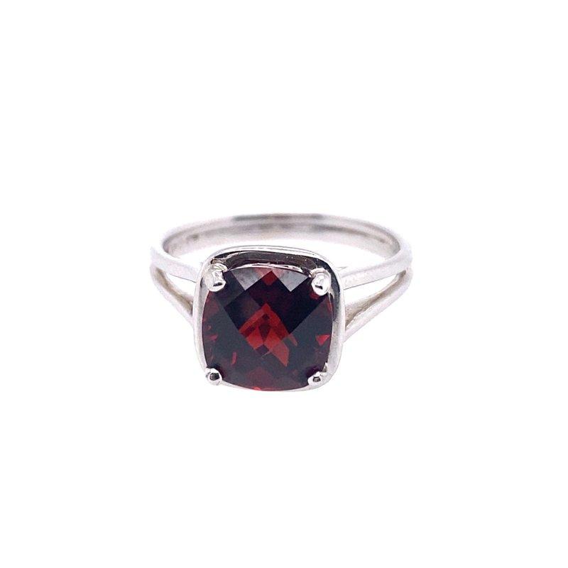 Thacker Jewelry 200-00027