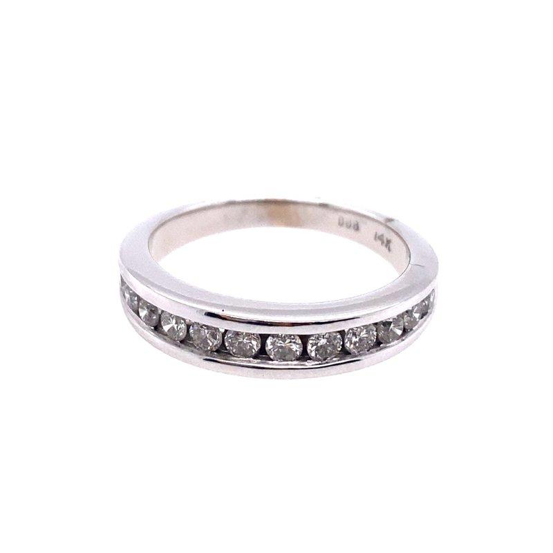 Thacker Jewelry 110-00126