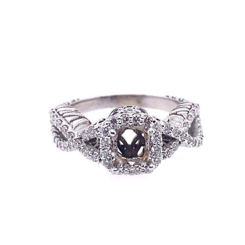 Thacker Jewelry 140-03603
