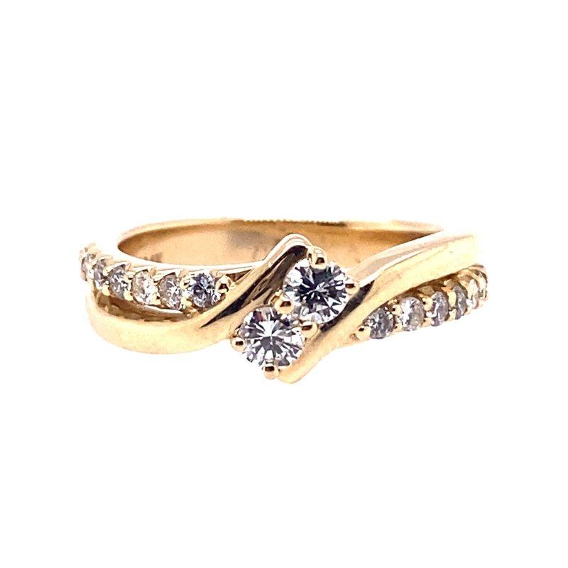 Thacker Jewelry 130-02231