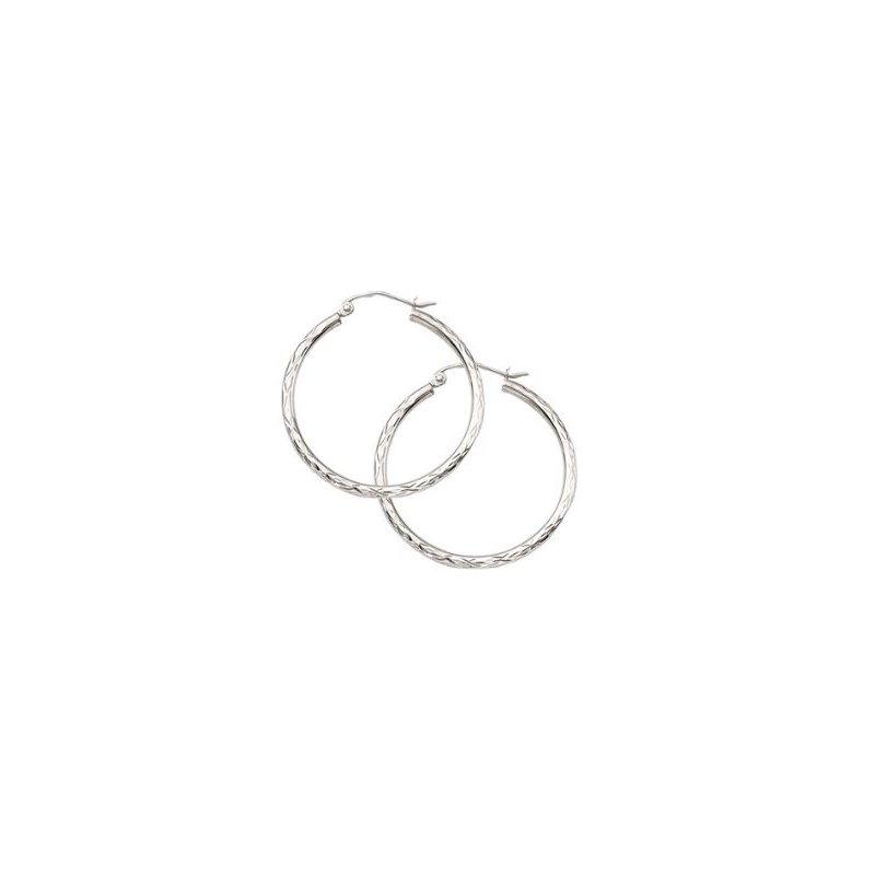 Metal Marketplace Int. 425-01324