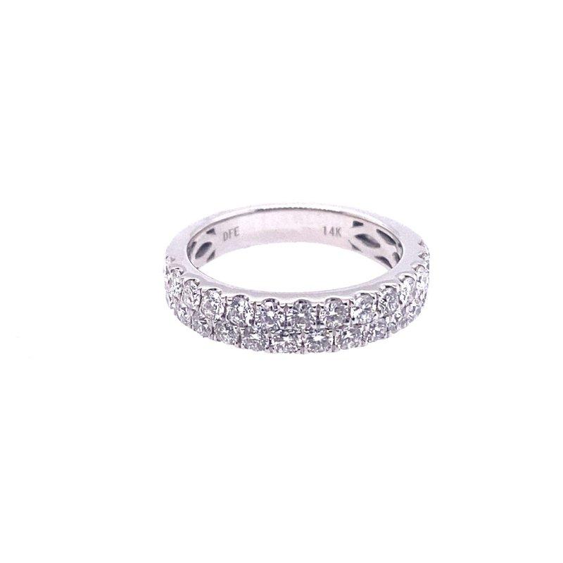 Thacker Jewelry 110-04288