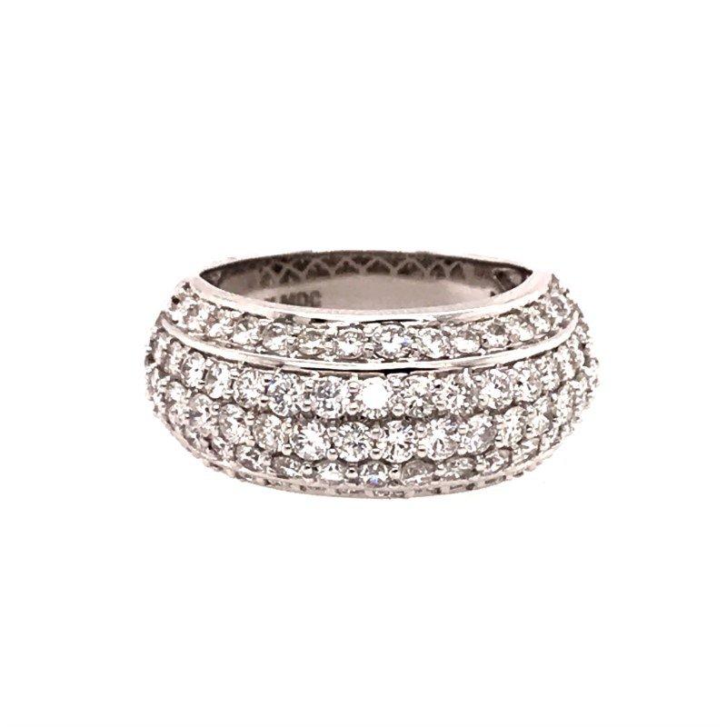 Thacker Jewelry 130-02067