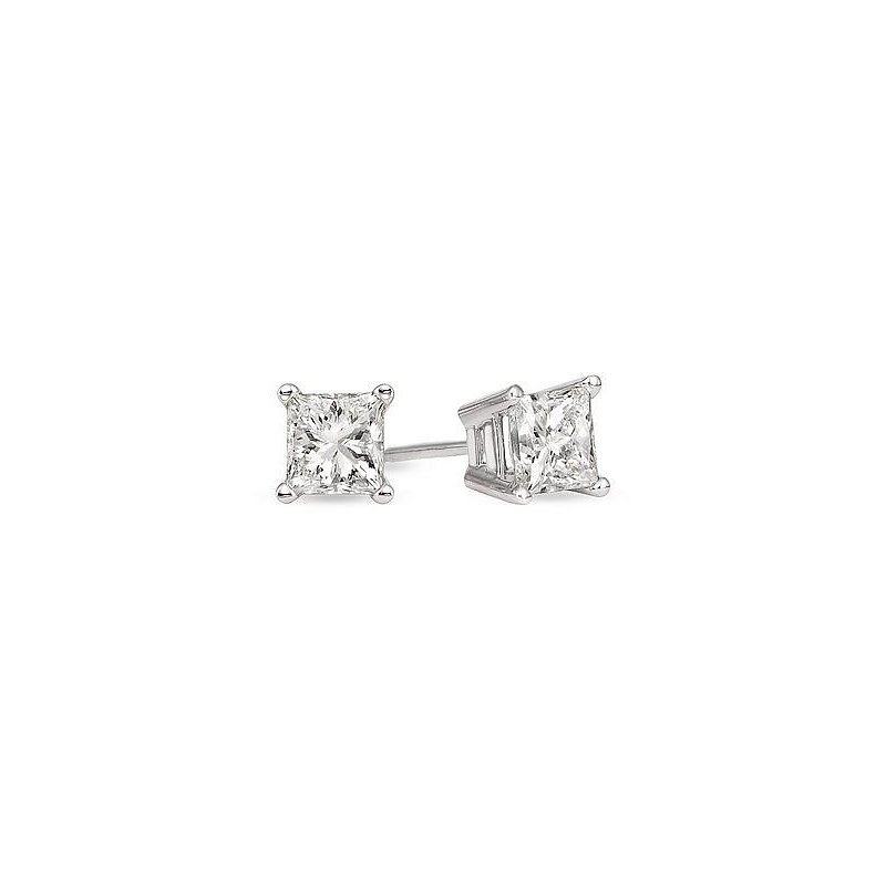 Thacker Jewelry 154-02276