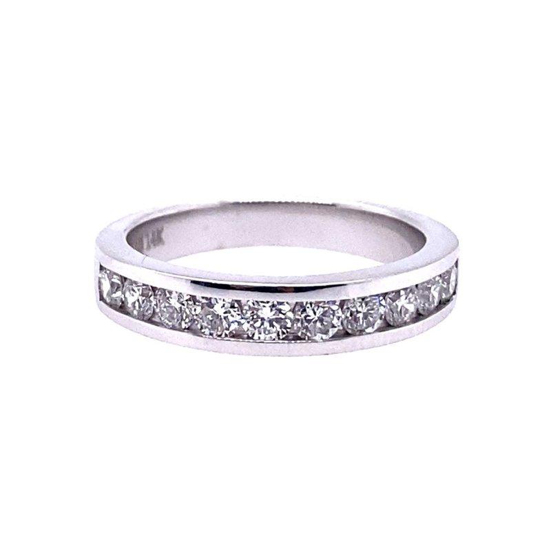 Thacker Jewelry 110-05071