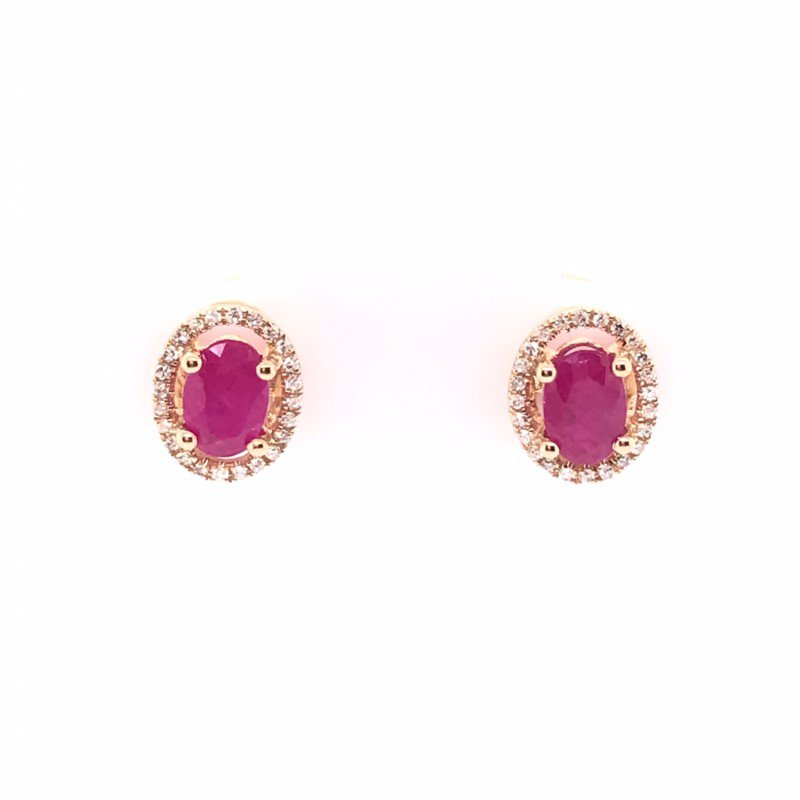 Thacker Jewelry 210-01777