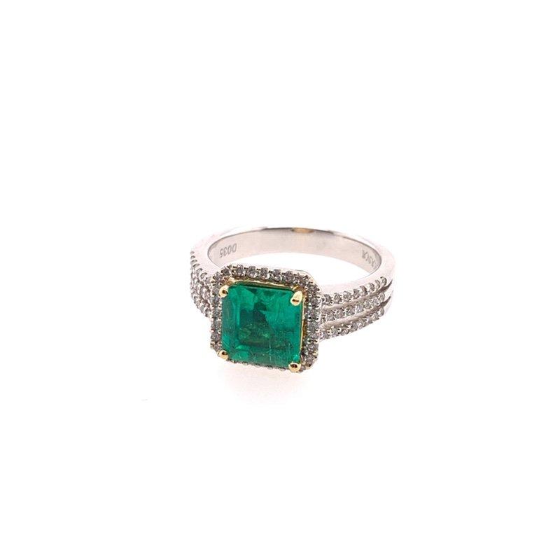 Thacker Jewelry 200-02830