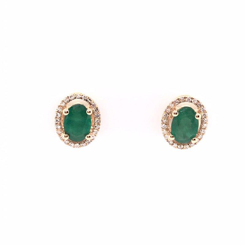 Thacker Jewelry 210-01780