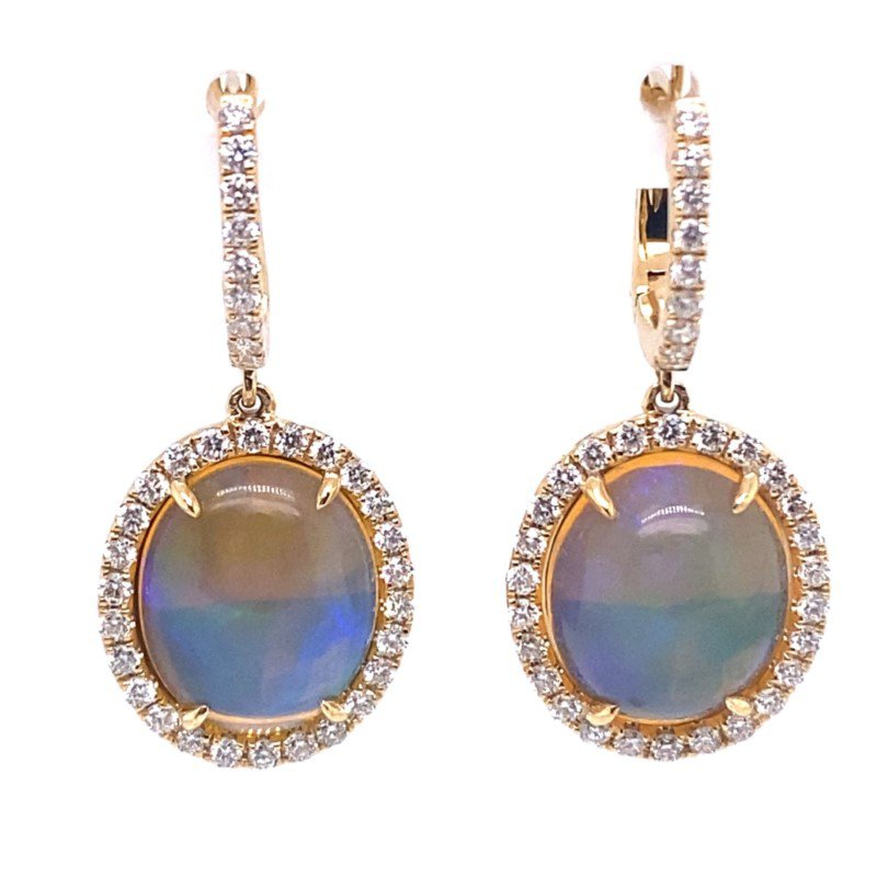 Thacker Jewelry 210-01615