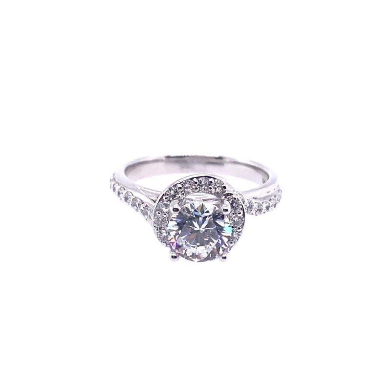 Thacker Jewelry 140-04794