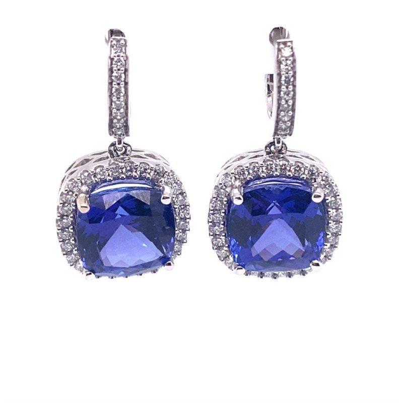 Thacker Jewelry 210-01596