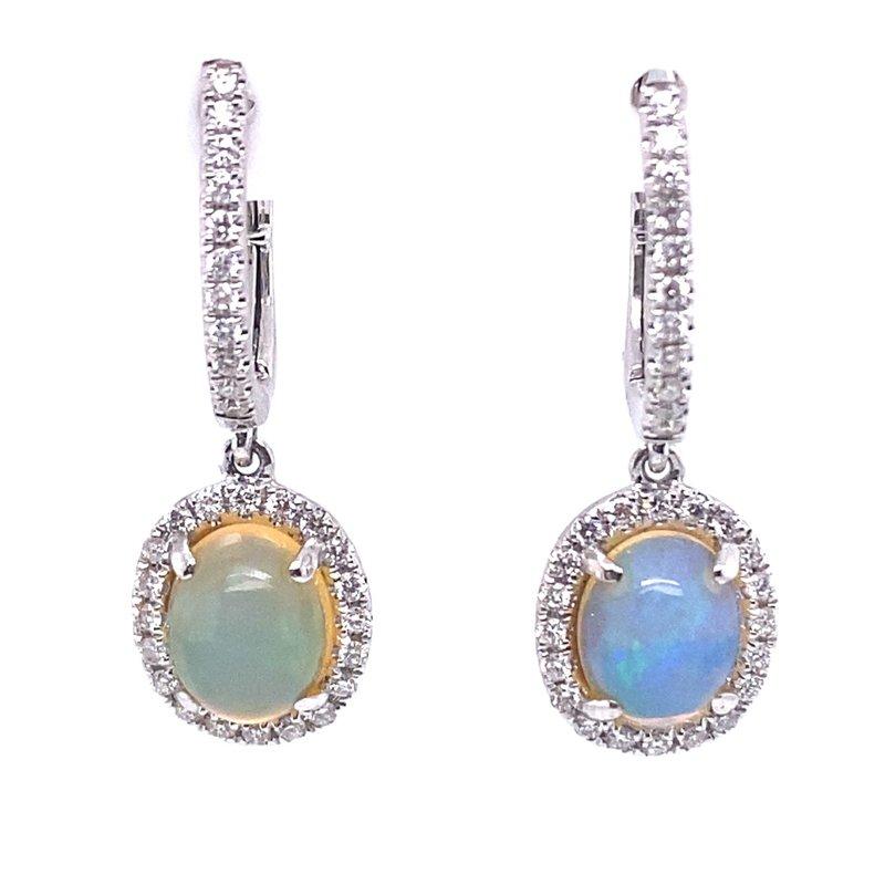 Thacker Jewelry 210-01614