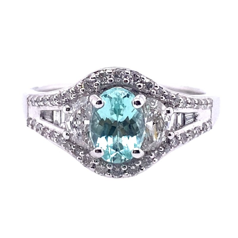 Thacker Jewelry 200-03067