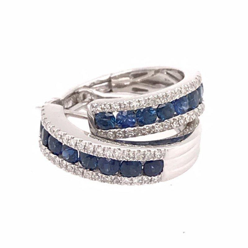 Thacker Jewelry 210-01655