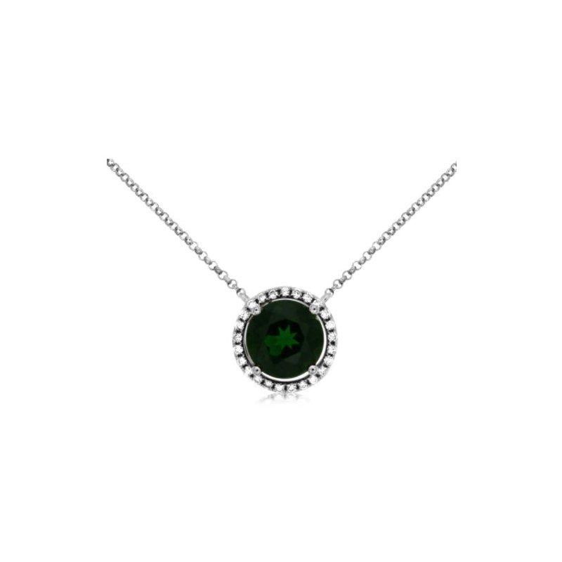 Thacker Jewelry 235-00236