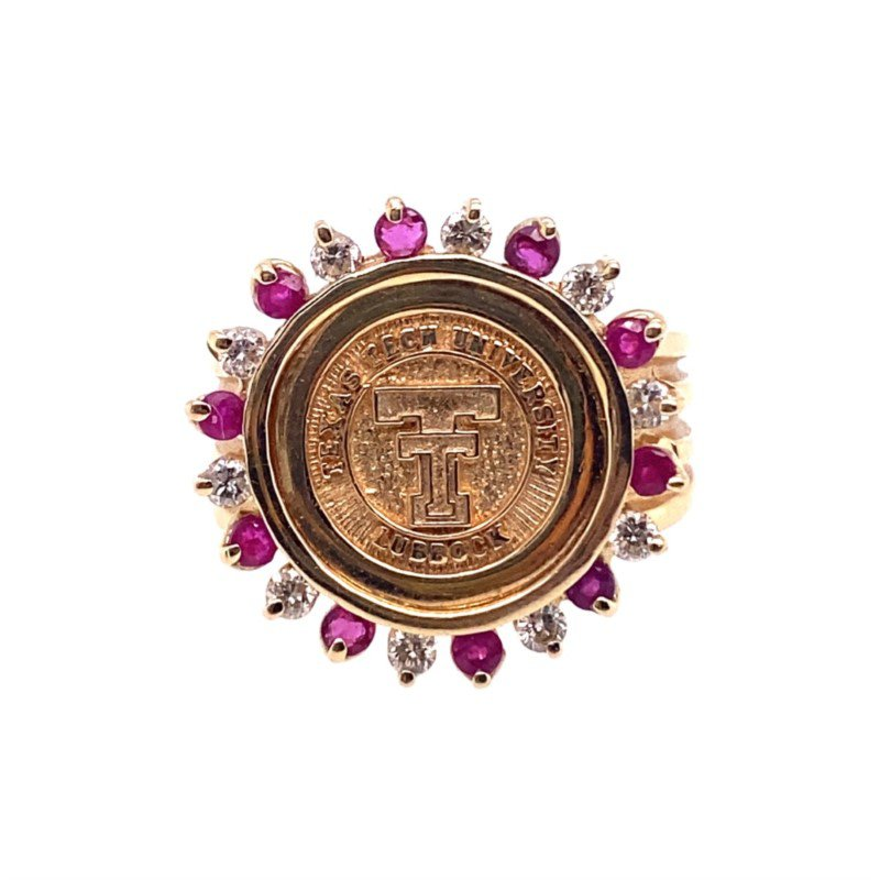 Thacker Jewelry 137-00039