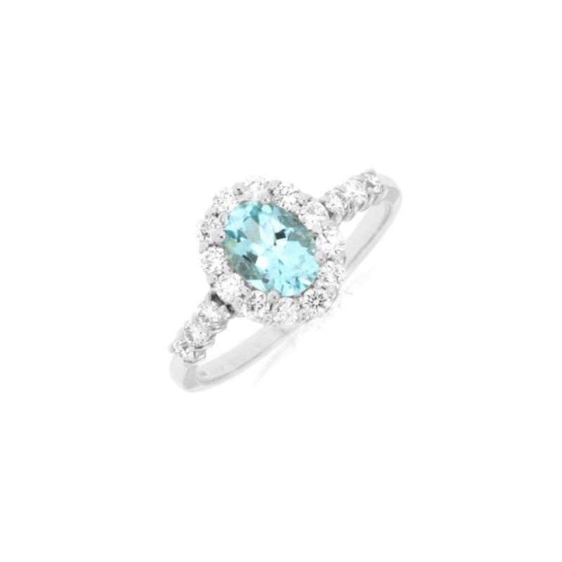 Thacker Jewelry 200-02959