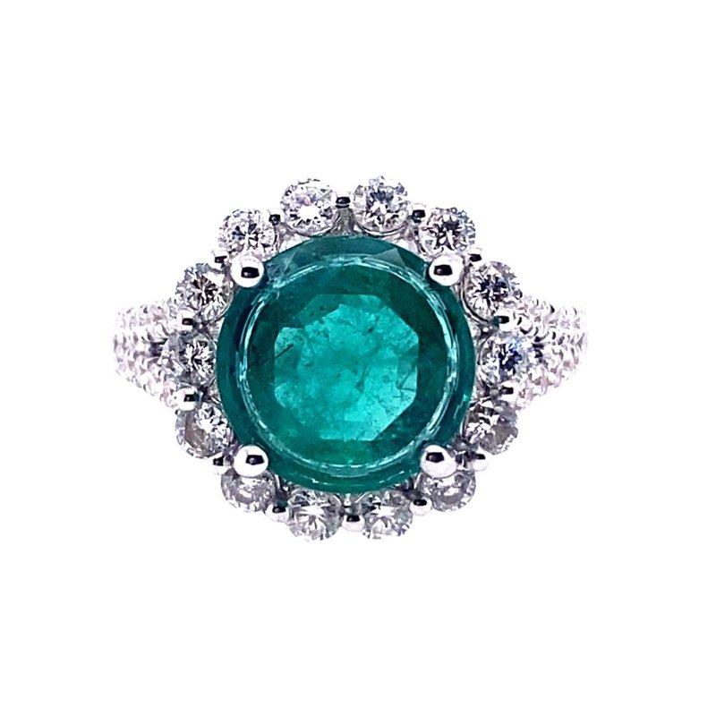 Thacker Jewelry 200-03051