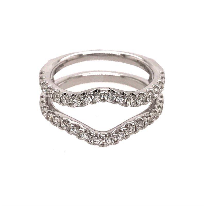 Thacker Jewelry 138-00143