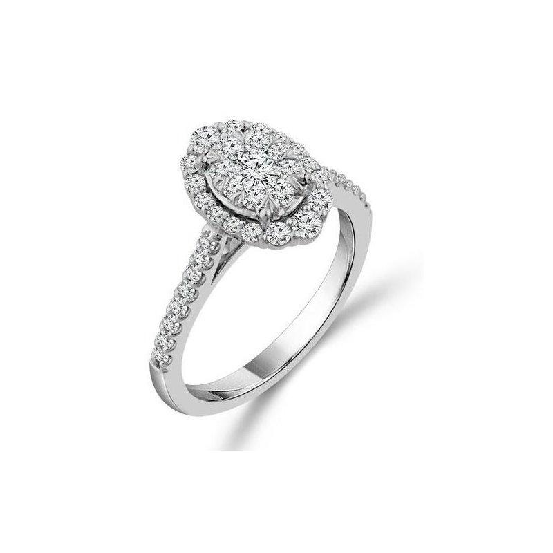 Thacker Jewelry 100-00448