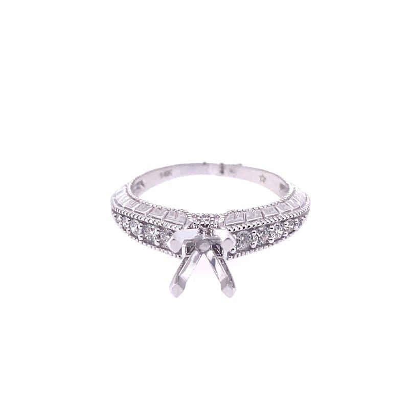 Thacker Jewelry 140-03751