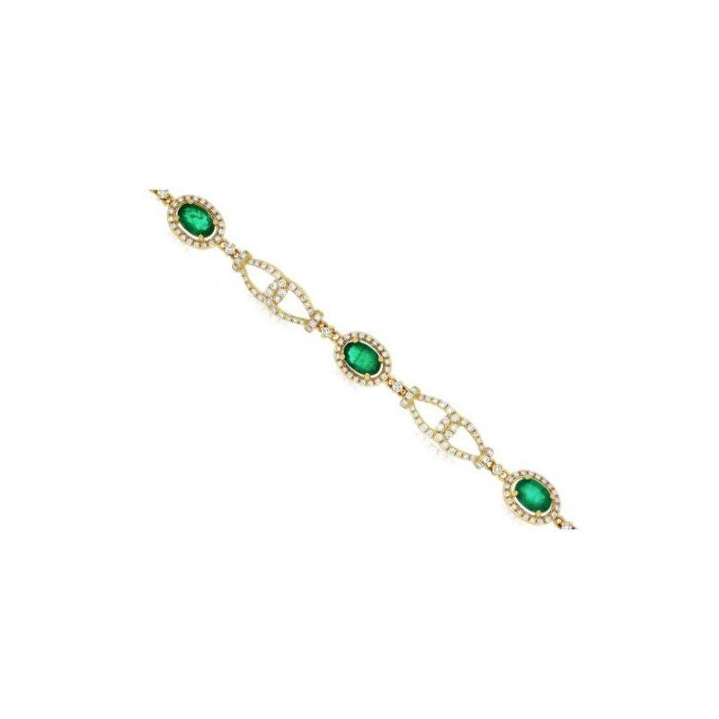 Thacker Jewelry 240-00240