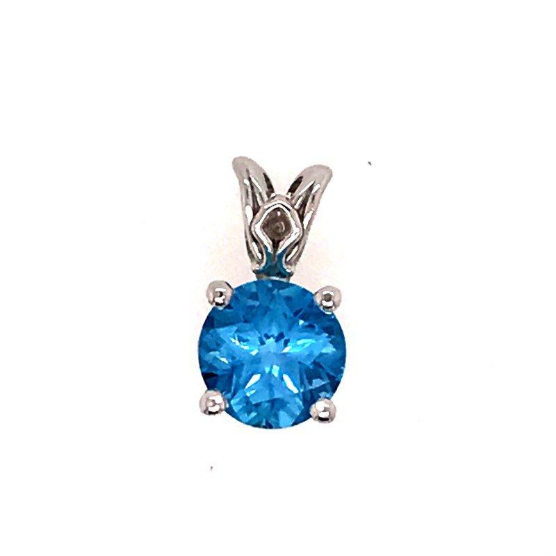 Thacker Jewelry 230-00861