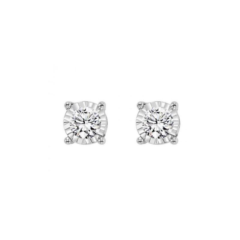 Thacker Jewelry 154-02334