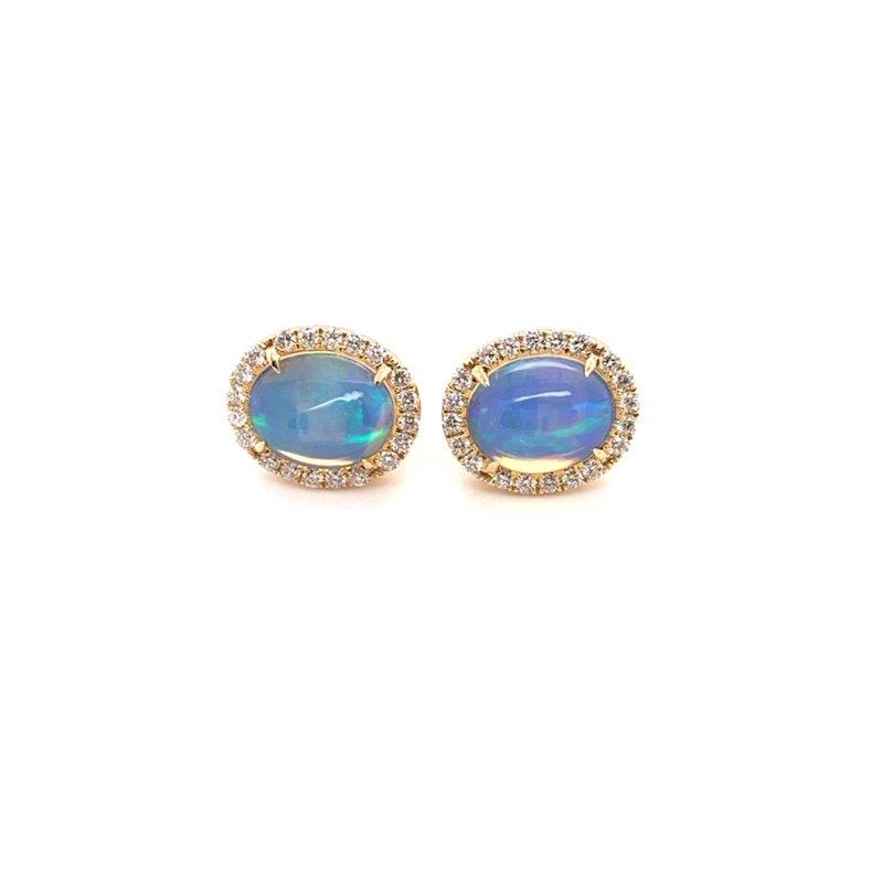 Thacker Jewelry 210-01637