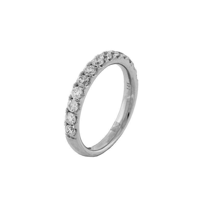 Thacker Jewelry 110-04841